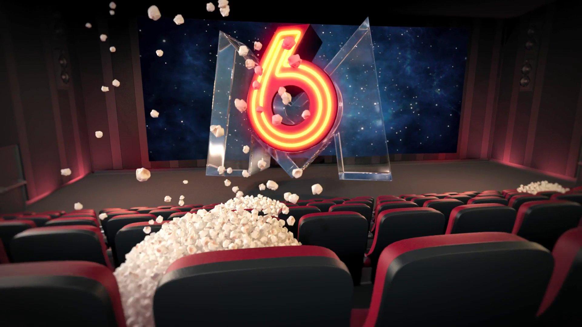 Kino Pb
